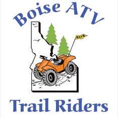 Boise ATV Trail Riders