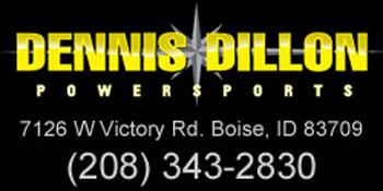 Dennis Dillon Powersports