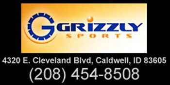 Grizzly Sports