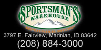 Sportsman's Warehouse