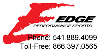 Edge Performance Sports
