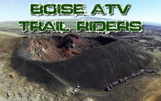 Advertise to ATV Owners